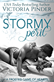 Stormy Peril: A Frosted Game of Hearts (Volume)