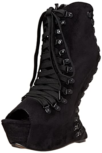 Women's BP646 Trina Boot
