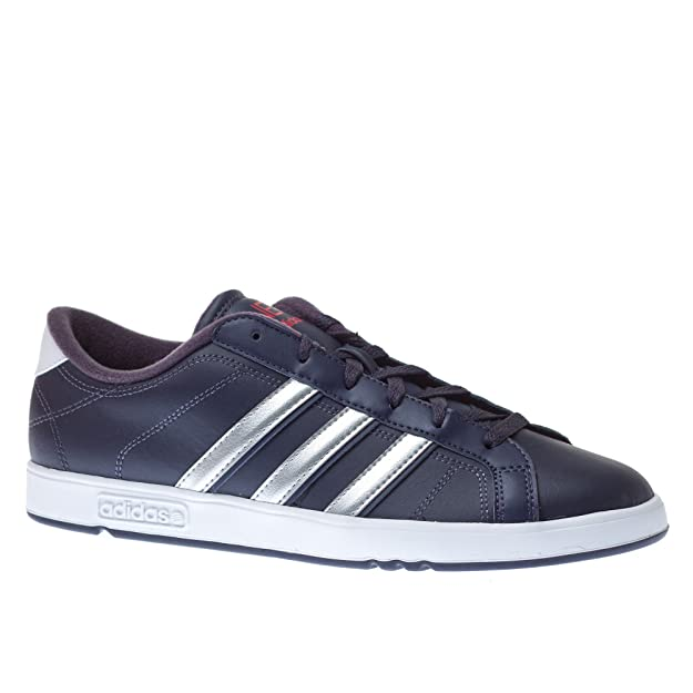 designer fashion 9b2f3 d2ea0 ADIDAS Adidas calshot scarpe sportive fashion, moda uomo Amazon.it Scarpe  e borse