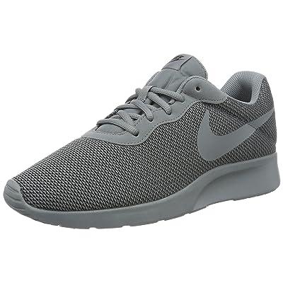 NIKE Men's Tanjun SE Shoe