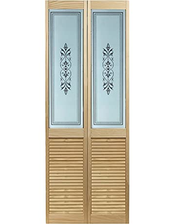 Multifold Interior Doors Amazon Building Supplies Interior