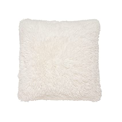 Amazon.com: Crema Cuddly Soft Catherine Lansfield – Funda ...