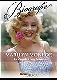 Marilyn Monroe. La sensualità fatta donna