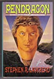 Pendragon: Book Four in the Pendragon Cycle