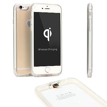 coque urcover iphone 6