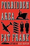 Forbidden Area