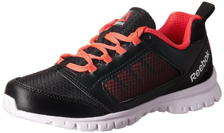 Chaussures De Course Pour Femmes Reebok Inde HqYIVYzZ