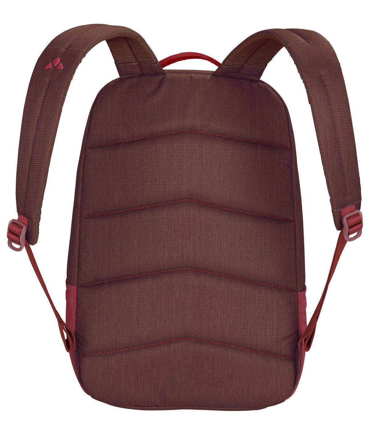 Vaude Petali Big Ii Bag