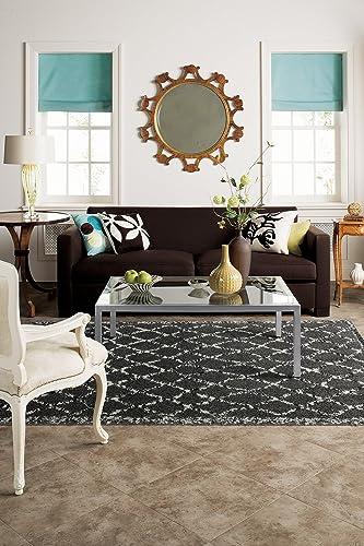 Mohawk Home Huxley Fresno Area rug