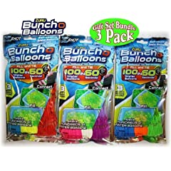 c34f883479 Amazon.com: Party Supplies: Toys & Games: Party Favors, Balloons ...