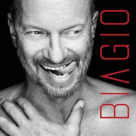 album biagio antonacci
