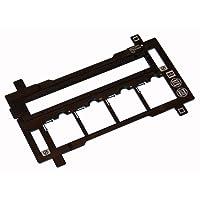 Epson Perfection V300 - Slide Holder & Negative Holder / Film Guide 35mm