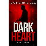 Dark Heart (Detective Charlie Cooper Mysteries Book 1)