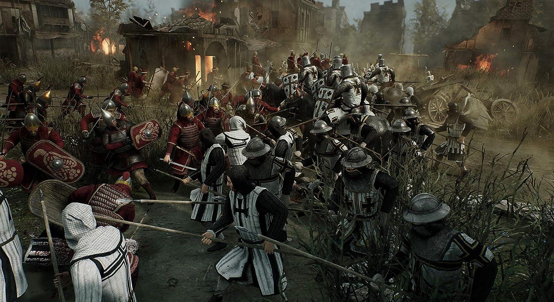PS4シミュレーションゲーム
