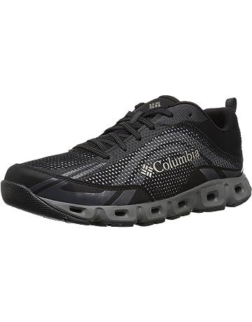 8b0fb0bb9817 Columbia Men s Drainmaker Iv Water Shoe
