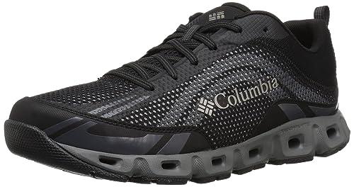 Columbia Drainmaker IV Water Shoe