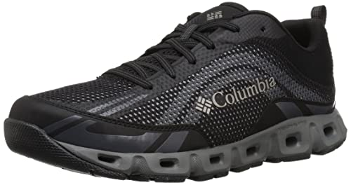 57814fbdf3f9 Columbia Mens Men s Drainmaker Iv Water Shoe  Amazon.ca  Shoes ...