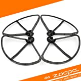 ACME - zoopa Q evo 550 4x rotor protection (ZQE550-06)