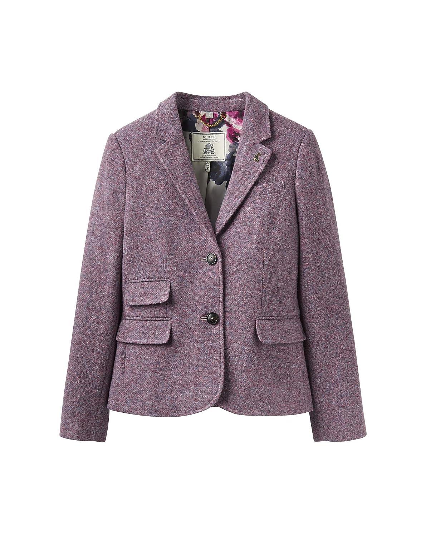 Joules Wiscombe Tweed Blazer (Z)