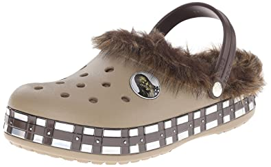 Amazon schuhe crocs