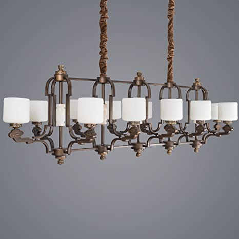 Super Buy The White Teak Company Stroke Of Midnight Chandelier For Download Free Architecture Designs Scobabritishbridgeorg