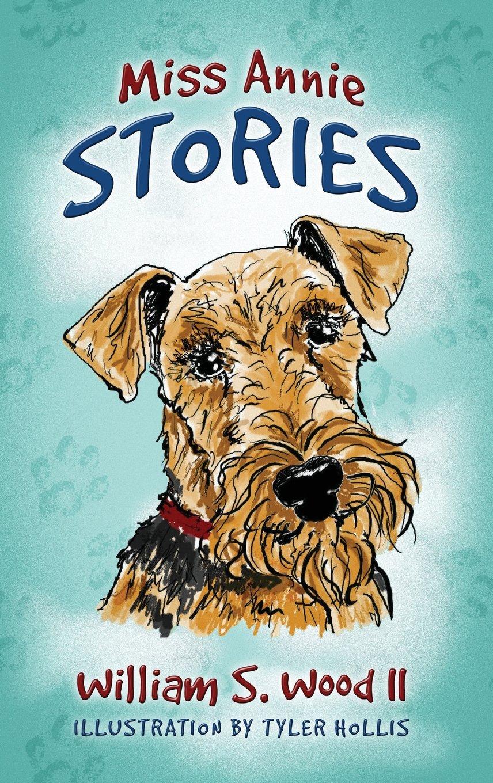 Miss Annie Stories pdf