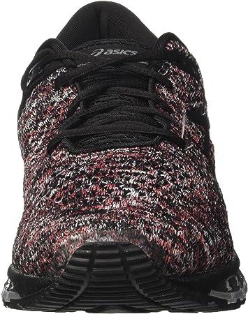 ASICS Gel-Quantum 360 Knit 2, Zapatillas de Running para Hombre