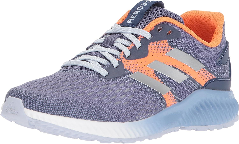 Aerobounce W Running Shoe