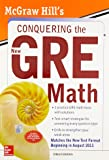 Mcgraw - Hill's Conquering the New Gre Math