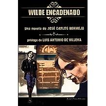 La novela.: Prólogo Luis Antonio de Villena (Spanish Edition) Mar 04, 2018