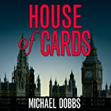 House of Cards: House of Cards Trilogy, Book 1