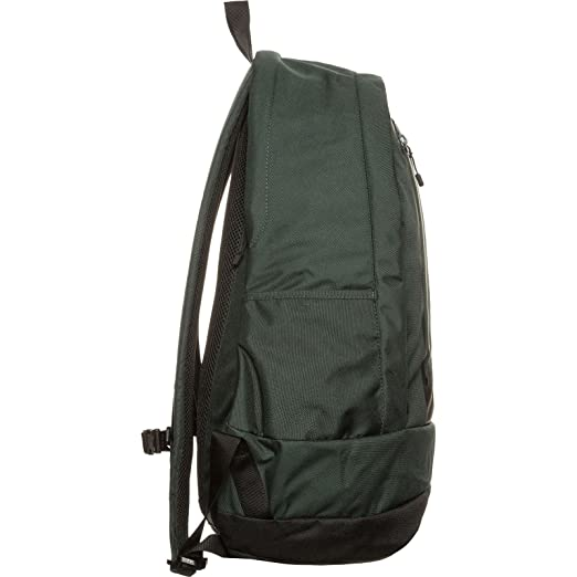 eb871c821d Nike Cheyenne Green Laptop Backpack - Buy Nike Cheyenne Green Laptop  Backpack Online at Low Price in India - Amazon.in