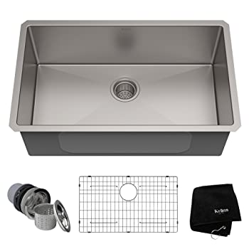 8 Best Kitchen Sinks 2020 Reviews Brand Consumer Reports