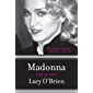 Madonna: Like an Icon, Updated Edition (English Edition)