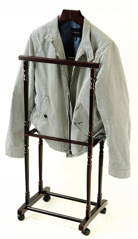 Amazon.com: Frenchi hogar mobiliario. Hombres Suit Traje de ...