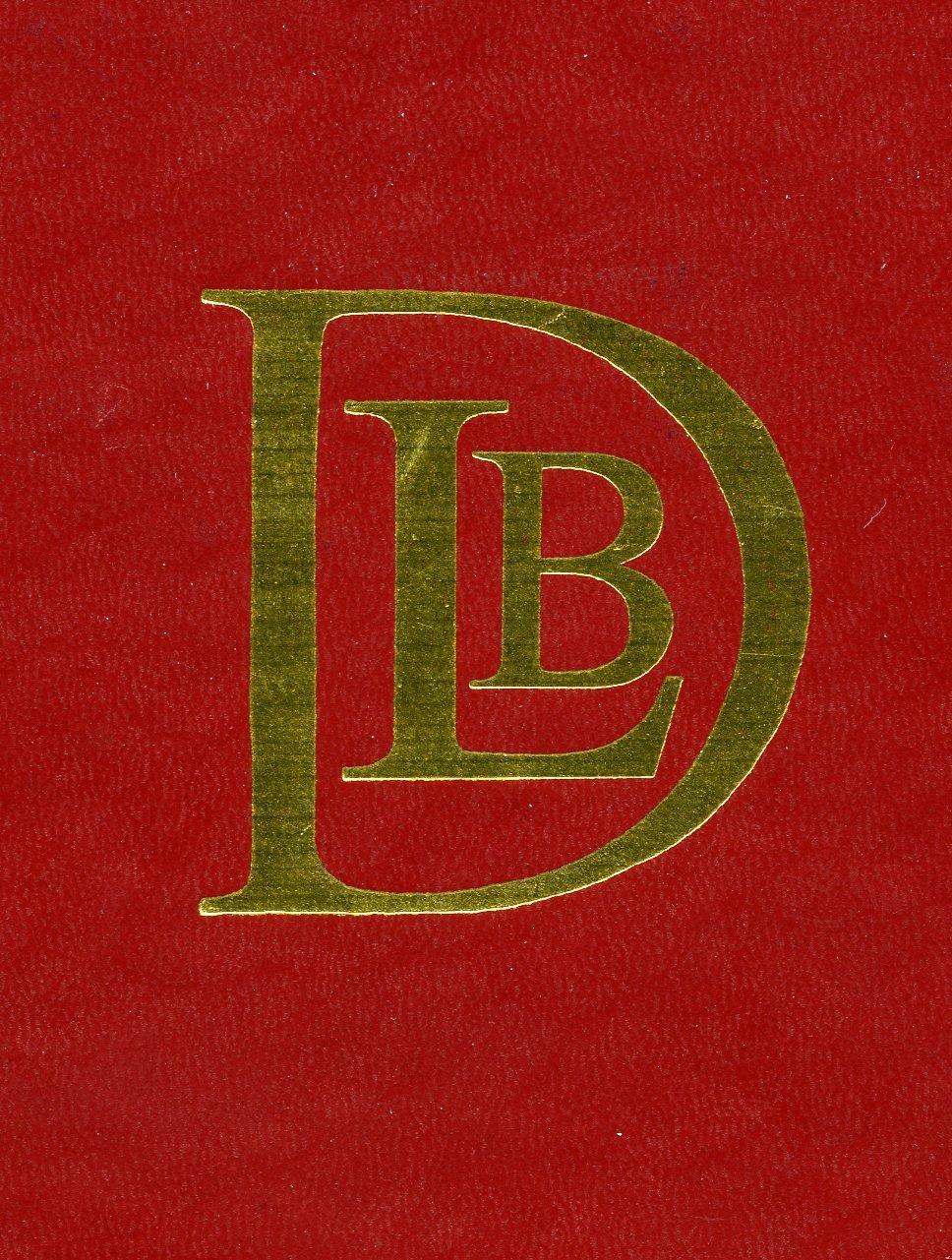 A Dictionary of Louisiana Biography (2 Volumes)