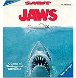 Ravensburger 26289 Jaws barn & vuxna från 12 år Up-A strategispel och spänning