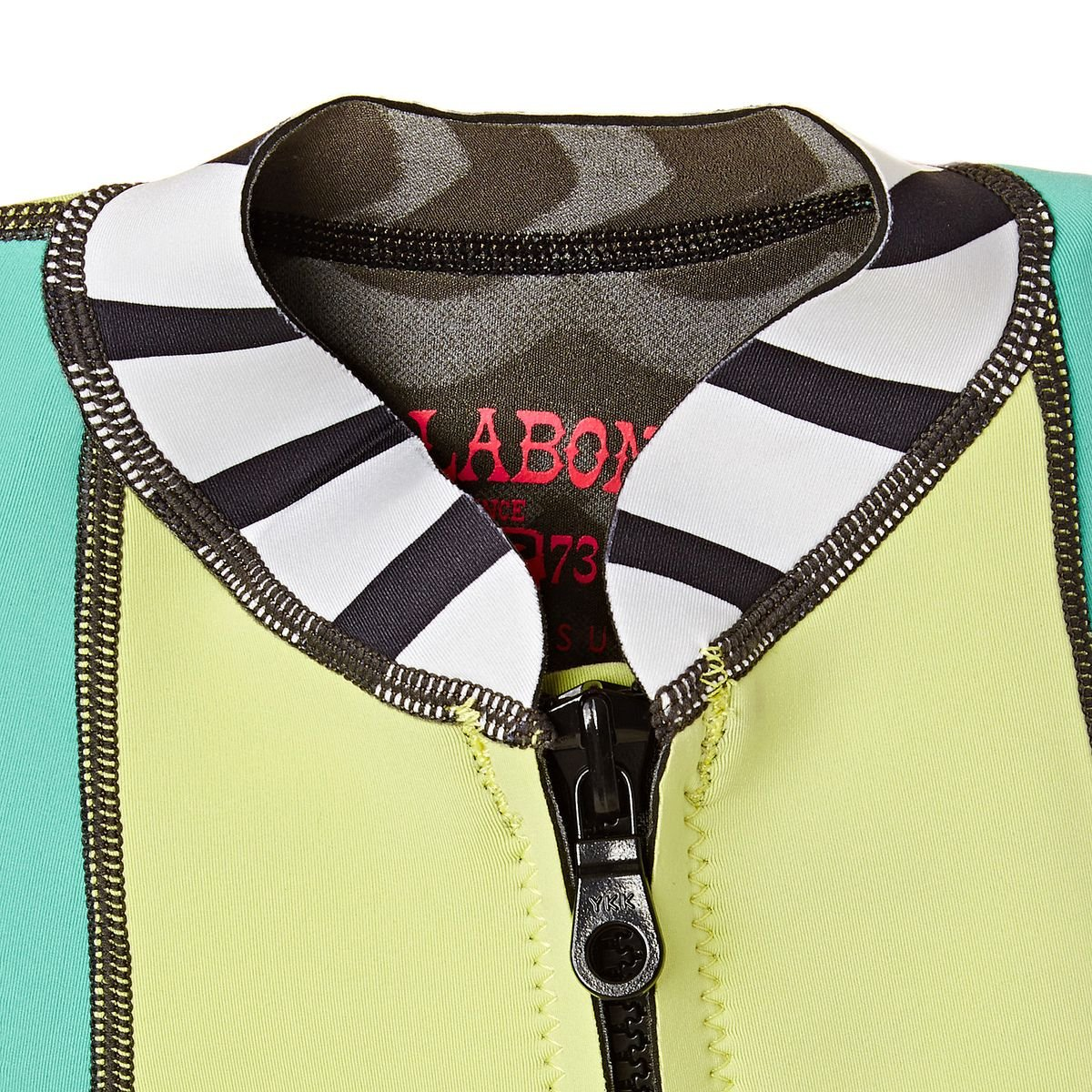 Amazon.com   Billabong Salty DayZ 1MM Neoprene Wetsuit Vest Top Aruba - Womens  Wetsuit Vest   Sports   Outdoors 1050e6957