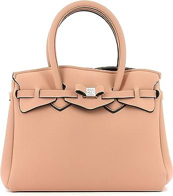 SAVE MY BAG Petite Miss Bolso de mano Mujer