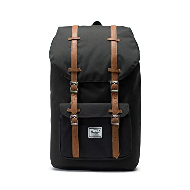 aa93fd763c60 Herschel Supply Co. Little America Backpack