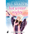 Hot Winter Nights: Heartbreaker Bay Book 6