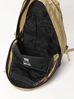 Daypack 1977 11-61-0148-339: Tan