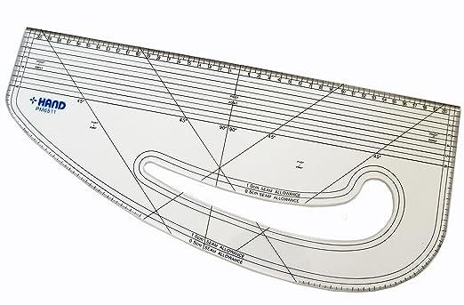 Aibecy FLEIZ A2 LED Scatola di Ricalco Tracciante Scheda Copia Disegno Tavolo Pad con Funzione di Memoria Luminosit/à Regolabile