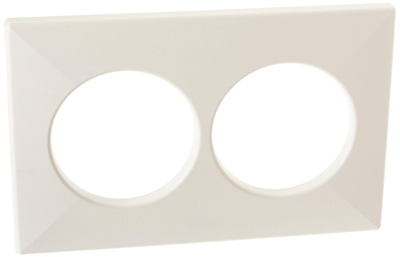Broan 163 Bathroom Heater