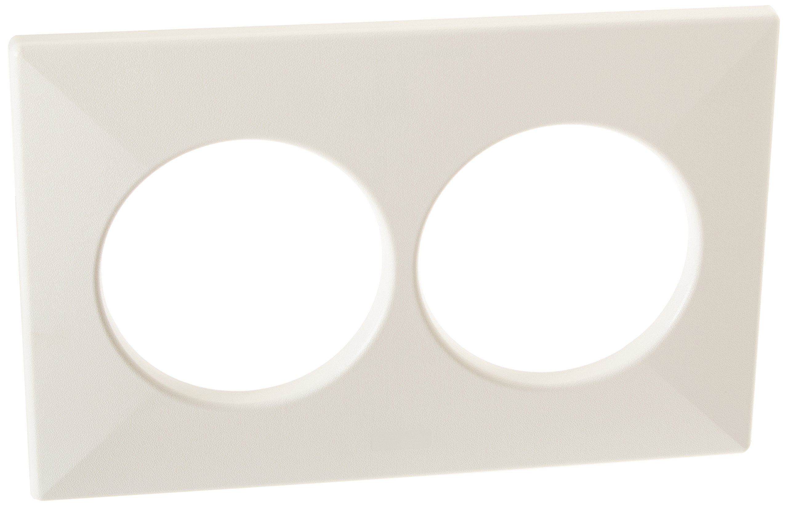 Broan S97010320 Bathroom Heater Cover Grille Assembly