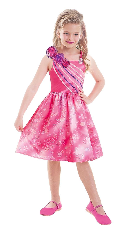 Christys - 997 546 - Disfraces para Niños - Barbie y la Puerta ...