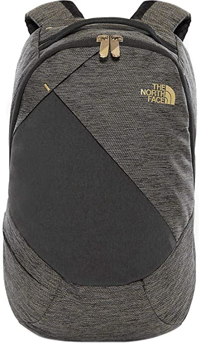 d96982728b THE NORTH FACE Women s Electra Backpack