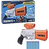 Lança Dardos Nerf Fortnite SR - E9734 - Hasbro