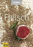 Fleisch (GU Altproduktion)