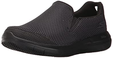 Skechers Performance Women's Go Flex 2 14992 Walking Shoe